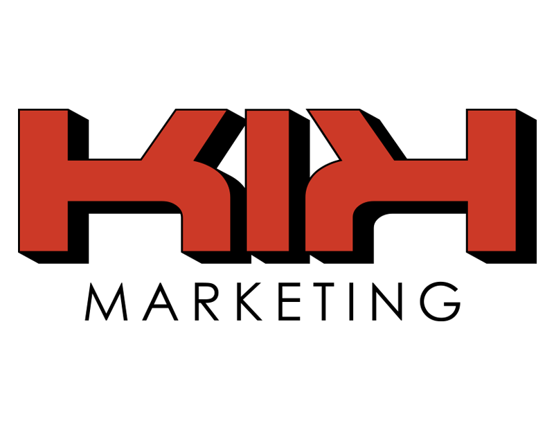 Kik Marketing