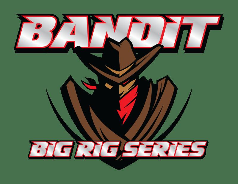 Bandit Invest Logo
